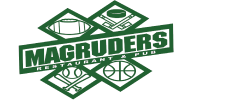 margruders logo